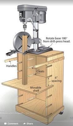 fc7bfed34257cb9aba148b86df378a77.jpg (596×1024) #WoodworkingBench