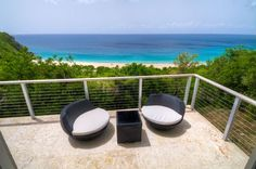 FREE NIGHTS New, Private, Stylish, Luxurious,... - VRBO