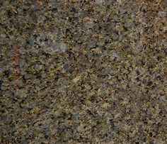 Desert Pearl granite, close up