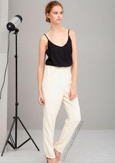 Shop this jumpsuit for only 175 AED! @lavishalice #lavishalice #jumpsuit #workwear #sale #ootd#fashion #style #trend #monroeandme #dubai #mydubai #abudhabi #uae #lebanon #qatar #bahrain #oman #saudiarabia #kuwait #jordan #egypt #cyprus