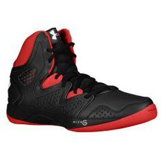 UA Micro G® Torch 2 Basketball Shoes 網友推薦超好穿的室外籃球鞋,正在特價,只要2399,留言「+1」再享國內免費店到店喔!特價隨時結束,別錯過囉!