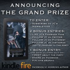 An Assassin is coming to the Palace! Invite Friends, Assassin, Giveaways, Invitations, Writing, Reading, Random, Party, Books