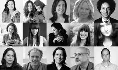Happy Birthday, Design Matters: 10 Years of Intelligent and Inspiring Interviews with Creative Icons | Brain Pickings