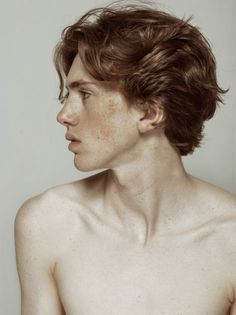 Liam Rogers – Tigers MGMT You are in the right place about Androgyne haircut Here we offer you the m