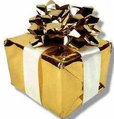 """""""EL MEJOR REGALO"""" REFLEXIONES PARA VOS. Lea la reflexión en el blog:  http://reflexionesparavos.blogspot.com/2013/07/el-mejor-regalo.html?spref=tw #regalosoriginales"""
