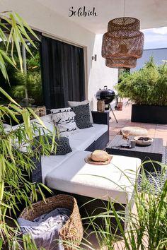 Die schönsten Ideen für den Garten & die Gartengestaltung#den #die #für #garten #gartengestaltung #ideen #schönsten