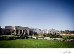 Western Cape Wedding Venues - Stellenrust Mount Rushmore, Opera House, Westerns, Cape, Wedding Venues, Mountains, Building, Nature, Travel