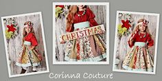 Corinna Couture