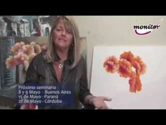 Fusión Crear 06-11-2015 GABRIELA MENSAQUE - YouTube
