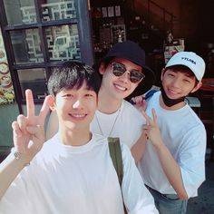 """5 Things You Need To Know About """"While You Were Asleep"""" Scene Stealer Jung Hae In - Jazmine Media Lee Jong Suk Cute, Lee Jung Suk, Asian Actors, Korean Actors, Memes, While You Were Sleeping, Lee Sung, Kdrama Actors, Fine Men"""