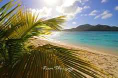 Top Things To See & Do in the Caribbean (and Bahamas!) Before You Get Too Old To Travel!
