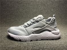official photos 7271e 3b649 nike air trainer huarache,homme air huarache ultra gris