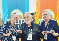 Tommy Chong Nice Dream, Save My Life, Useful Life Hacks, Alternative Health, Cancer Treatment, Natural Medicine, Healthy Relationships, Good Vibes, Pain Relief