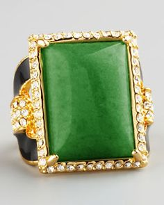 Rachel Zoe's New Jewelry Line