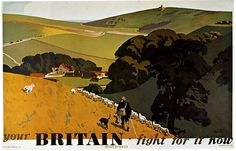 it's your britain fight for it now - Google Search