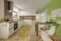 Kuchyne Farbiak - farbiak-s-rodinne-004.jpg