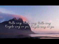 ADAM - Engele sing vir jou (lirieke video) - YouTube Download Gospel Music, Singing, Songs, Quotes, Youtube, Quotations, Song Books, Quote, Youtubers