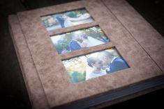 PHOTOBOOK WEDDING - THELOVEFILMS