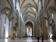 Google Image Result for http://www.firenze-online.com/_images/Chiesa/santa-maria-novella-church-florence3.jpg