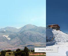 Amazing winter destinations in Greece...   http://www.cycladia.com/blog/news/top-winter-holidays-greece