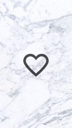 Iconos para historias destacadas de Instagram y Facebook Heart Wallpaper, Wallpaper Iphone Cute, Cool Wallpaper, Cute Wallpapers, Wallpaper Backgrounds, Logo Instagram, Instagram Frame, Instagram Feed, Instagram Story Template