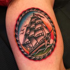 Thank you Michael from New Zeland. @boldwillhold.tattoo #samuelebriganti #boldwillhold #boldwillholdfirenze