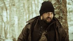 Watch Braven (2018) : Full Movie Online Free A Logger Defends His Family From A Group Of Dangerous Drug Runners.  #watches #full #movie #full #episode #online #free #2018 #english #subtitles #full #hd #streaming #movies #full #online #free #putlockers.movie #123movies.co #gomovies #123movieshub #crackles #drama #horror #romance #action #thriller #mystery #sci-fi #crime #animation #adventure #comedy Jason Momoa, Jill Wagner, Lisa Bonet, Aquaman, Baby Daddy, Most Beautiful Man, Marvel Movies, Good Looking Men, Man Crush