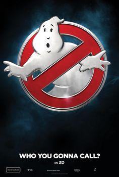 Listen:+'Ghostbusters+(I'm+Not+Afraid)'+by+Fall+Out+Boy+ft.+Missy+Elliott
