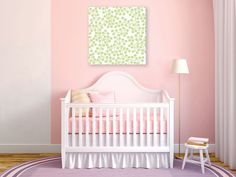 Canvas | Wall Stickers | Wallpaper | Home Decor Ideas | WallThingsBeautiful.com.au