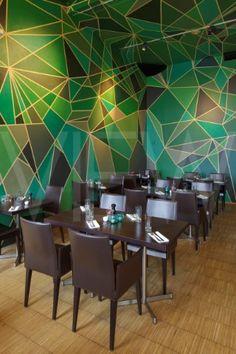 Google Image Result for http://www.viewpictures.co.uk/ImageThumbs/DBOR-0018-0004/3/DBOR-0018-0004_Nobel_Peace_Center_Adjaye_Associates_Oslo_Norway_2005_Restaurant_with_geometric_mural.jpg