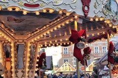 Fair Grounds, Lily, Travel, Graz, Beautiful Places, Viajes, Christmas, Nice Asses, Orchids