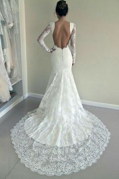 Like the bank of the dress