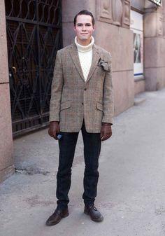 12fb0df38ed 172 Best Style  Men s Apparel images