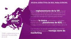 youstice es una plataforma transnacional y multilingüe que permite al cliente la reclamación online en su propio idioma conforme a la regulación europea