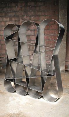 Atelier Mo.Ba. - Product - Esse