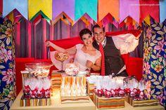 Meu-Dia-D-Casamento-Francine-Daniel-Siqueira-261