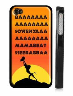 Lion King Theme Song iPhone 4s Case - Lion King iPhone 4 Case StarShine Wireless,http://www.amazon.com/dp/B00FYIXV3Q/ref=cm_sw_r_pi_dp_KAC9sb05D901RM9M