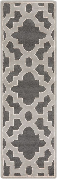 Surya Candice Olson - Modern Classics CAN-2040 Rugs | Rugs Direct