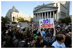 99% silent no more!