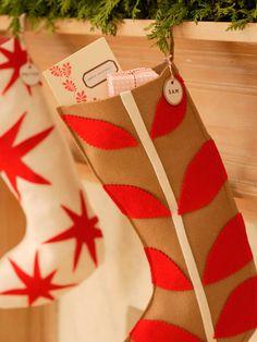 Calcetines-de-Navidad-02