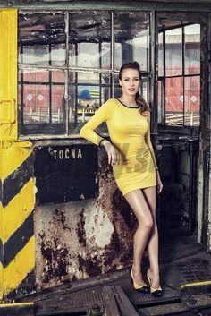 … Celebrities, Mini, Dresses, Fashion, Pictures, Vestidos, Moda, Celebs, Fashion Styles