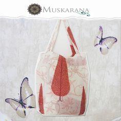 TOALLA PAREO BLOCKPRINT – Muskarana