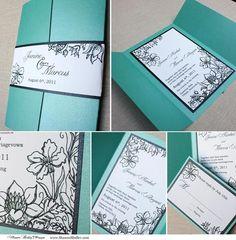orange lime brown wedding | ... wedding cards wordings blue tiffany brown wedding wedding invitation