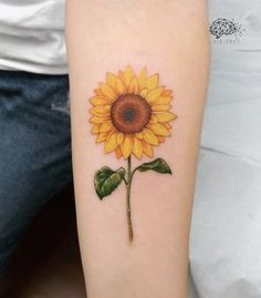 Top # 50 Fire tattoos that are beautiful and enchanting - top # 50 the fateful tattoo of Fire is beautiful - Trendy Tattoos, Cute Tattoos, Small Tattoos, Tattoos For Women, Music Tattoos, Body Art Tattoos, Sleeve Tattoos, Black And Blue Tattoo, Fire Tattoo