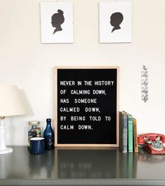 The most versatile and minimalist decoration for your home - felt letter board. Totally in love with and all of the fun boards they create! Inspirational and funny letter board quotes. The Letter Tribe Words Quotes, Wise Words, Me Quotes, Funny Quotes, Sayings, Word Board, Quote Board, Message Board, Felt Letter Board