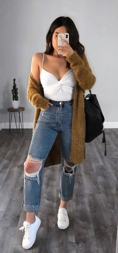 official photos f0ecd aa693 150 Fall Outfits to Shop Now Vol. 2   209  Fall  Outfits Mode