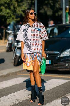 Gilda Ambrosio by STYLEDUMONDE Street Style Fashion Photography20180617_48A9373
