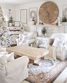 50 Adorable Farmhouse Living Room Furniture Design Ideas And Decor. If you are looking for [keyword], You come to the right place. Below are the 50 Adorable Farmhouse Living Room Furniture Design Idea. Farmhouse Living Room Furniture, Shabby Chic Living Room, Shabby Chic Homes, Shabby Chic Furniture, Antique Furniture, Cheap Furniture, Discount Furniture, Wooden Furniture, Shabby Chic Couch