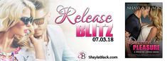Rising Indies United: Release Blitz: Devoted to Pleasure by Shayla Black...