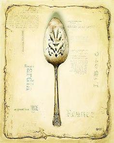 Momentos de nossas vidas ...: imagens Culinary (pratos diferentes)